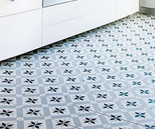Backsplash San Francisco And Tile Ceramic Central