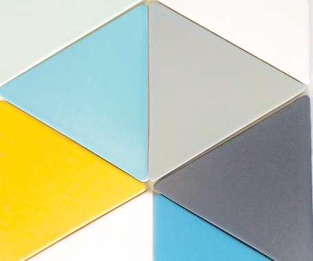 2016, Architecture and Interior Design - Ceramic Central