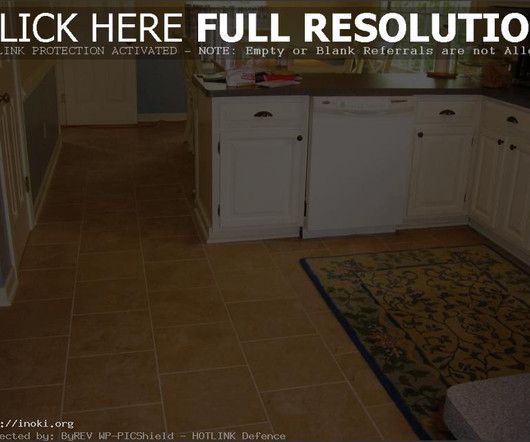 Flooring Marble And Porcelain Ceramic Central