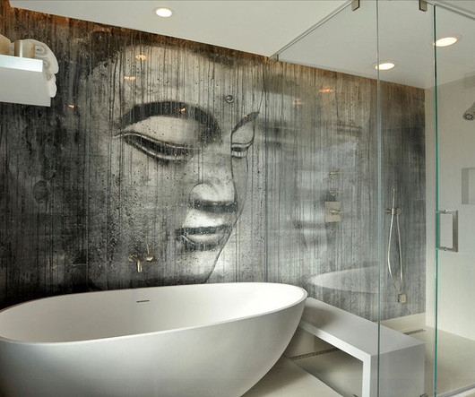 Decorating Ideas > Decorative  Ceramic Central ~ 233915_Quick Bathroom Decorating Ideas
