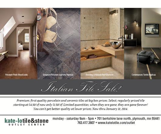 Sales Ceramic Central - Discount tile outlet sacramento