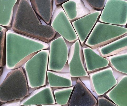 San Francisco and Tile - Ceramic Central